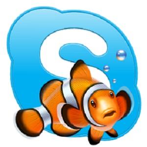 ClownFish скачать