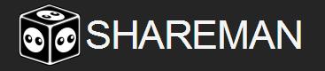 Логотип шаремана