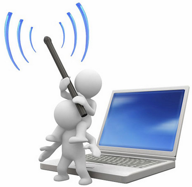 Программы для раздачи wifi