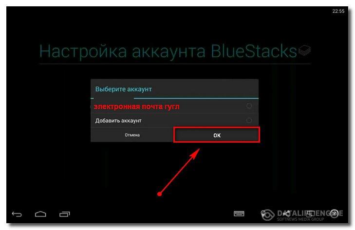 Программы для айфона чтобы делать видео